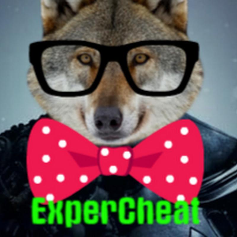 Expercheat