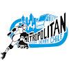 Metropolitan Roller Derby Chile