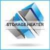 Storage Heater Repairs Dublin