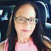 Lisa Speakman
