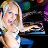 DJ Dayna