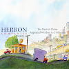 The Herron Show: Appraisal Wisdom In 5 Minutes