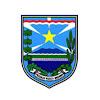 Info Kabupaten Probolinggo