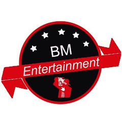 BM Entertainment