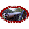 Friends of the Stones River Battlefield