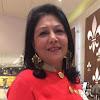 Palmistry with Nisha Ghai