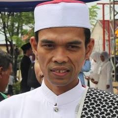 Fans Ustadz H.Abdul Somad Lc