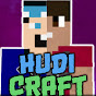 HudiCraft