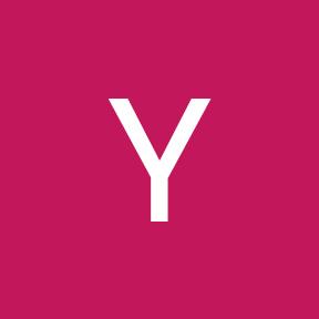 YezzTV