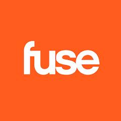 Fuse Net Worth