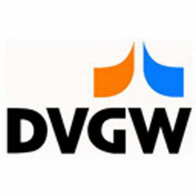 Deutsche Vereinigung des Gas- und Wasserfaches