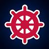 DenizBank Yatırım Hizmetleri