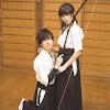 映画「一礼して、キス(してキス)」弓道部の青春物語 公式チャンネル
