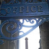 Black Dyke Mills Heritage Venue