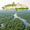BSA Swamp Base