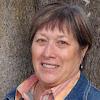 Kate Harrison Whiteside