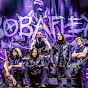 Bobaflex Official