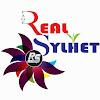 Real sylhet