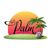 The Palm Entertainment
