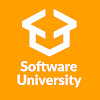 Software University (SoftUni)