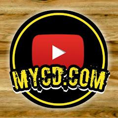 MYCD. COM