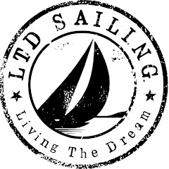 "LTD Sailing - ""Living the Dream!"""