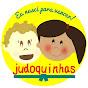 Judoquinhas