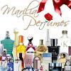 Marilia Perfumes