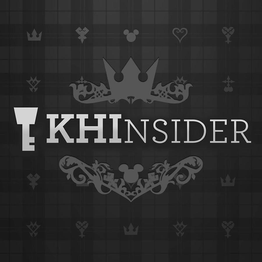Khinsider C