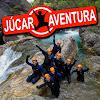 Júcar Aventura. Turismo Activo y Multiaventura en Cuenca