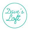 Dave Aiman