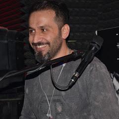 Kürşad Sayhan