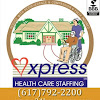 xpresshealthcares