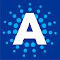 Alcon Vision Care Europe