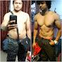 Praveen's Fitness