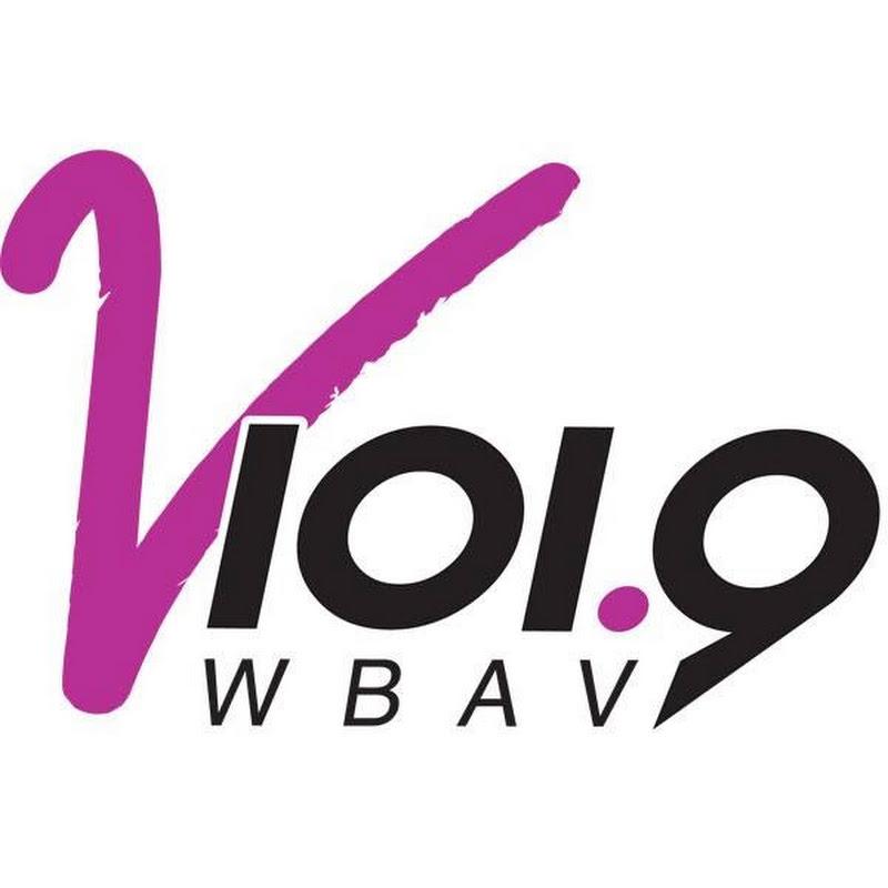V1019FM