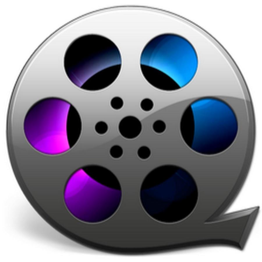 Зеркала приколами, видеомонтаж картинки для иконок