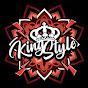 KingStyleClub