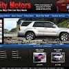 Tri-City Motors