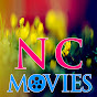 NOLLYCLEAR MOVIES
