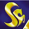 Srinivas Group