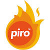 PIRO | Jewelry Management and Manufacturing Software