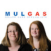 Mulgas Ltd