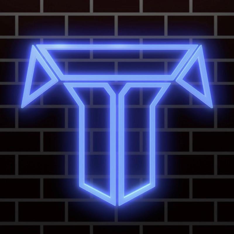 Tailosive Tech (tailosive-tech)