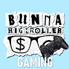 Lil Bunna Gaming