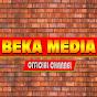 Beka media