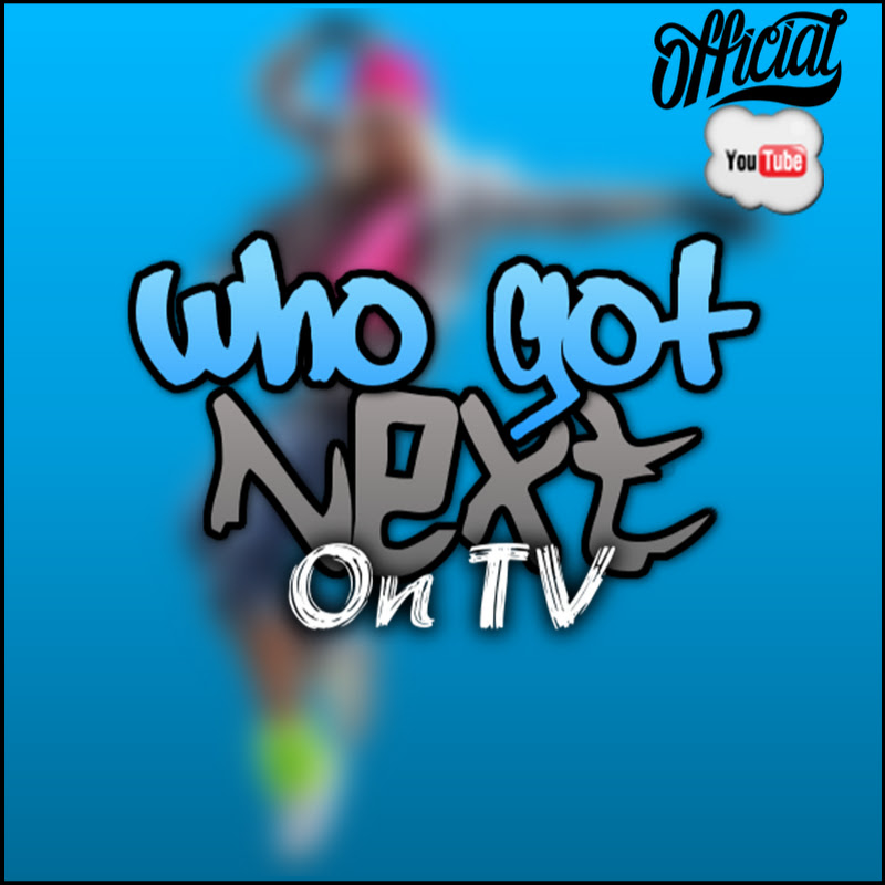 Who Got Next TV (who-got-next-tv)