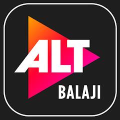 ALTBalaji Net Worth