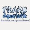 FRAKU Aquaristik