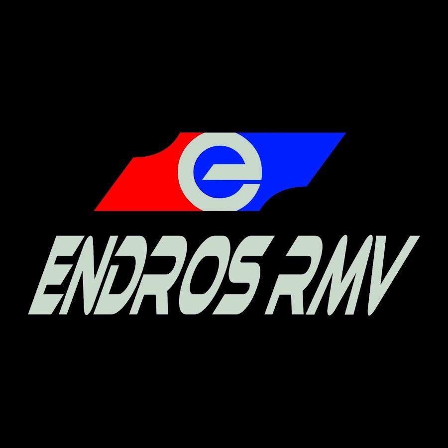 Endros rmv youtube